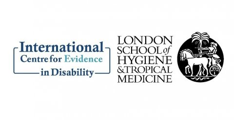 Global Health and Disability Course | Centre for Global Mental Health